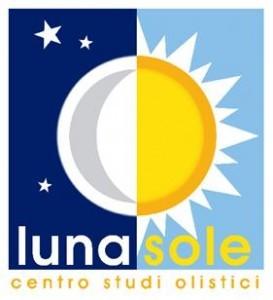 logo lunasole