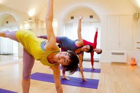 yoga1